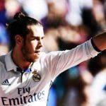 Ponturi pariuri – Deportivo Alaves – Real Madrid – La Liga
