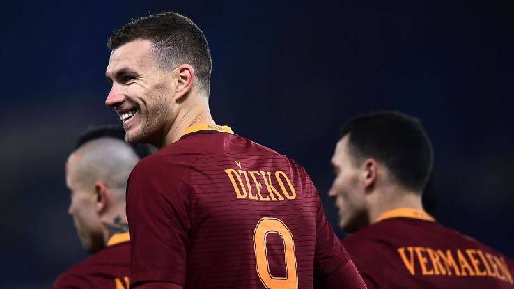 Ponturi fotbal – Benevento – AS Roma – Serie A