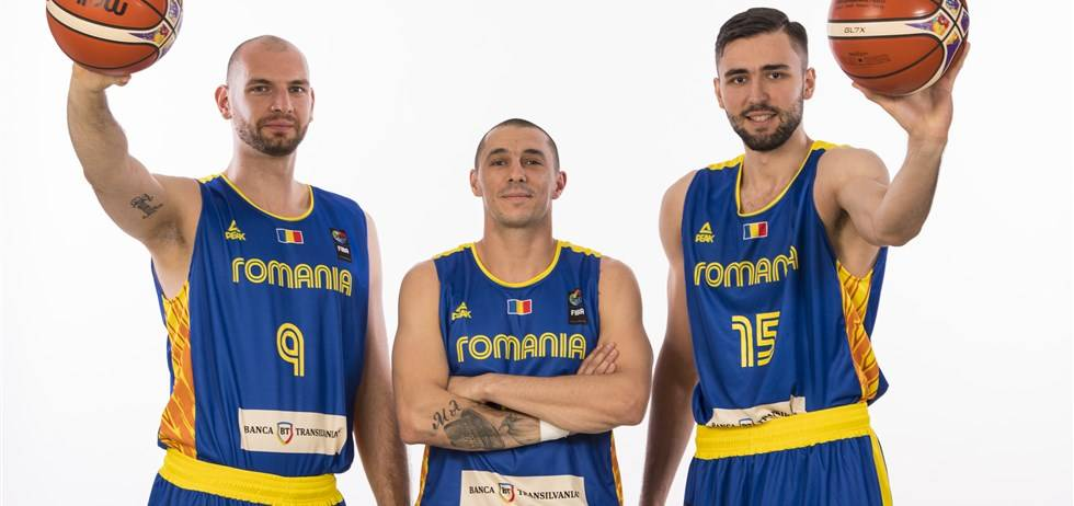 Ponturi Pariuri Muntenegru – Romania – Eurobasket 2017