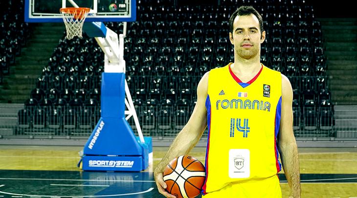 Ponturi Pariuri Croatia – Romania – Eurobasket 2017