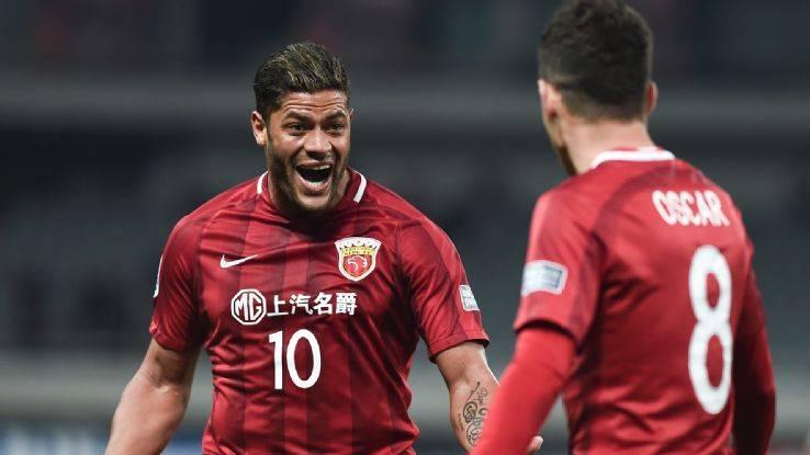 Ponturi pariuri – Guangzhou Evergrande – Shanghai SIPG – Liga Campionilor Asiei