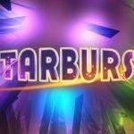 Castiga 10 rotiri la Starburst in fiecare miercuri
