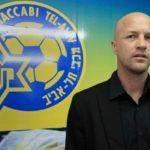 Ponturi pariuri – Slavia Praga – Maccabi Tel Aviv – Europa League