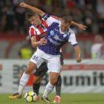 Ponturi fotbal FC Voluntari – ACS Poli Timișoara – Liga 1 Betano