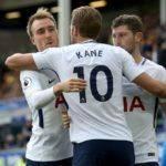 Ponturi pariuri – Tottenham – Barnsley – Cupa Ligii Angliei