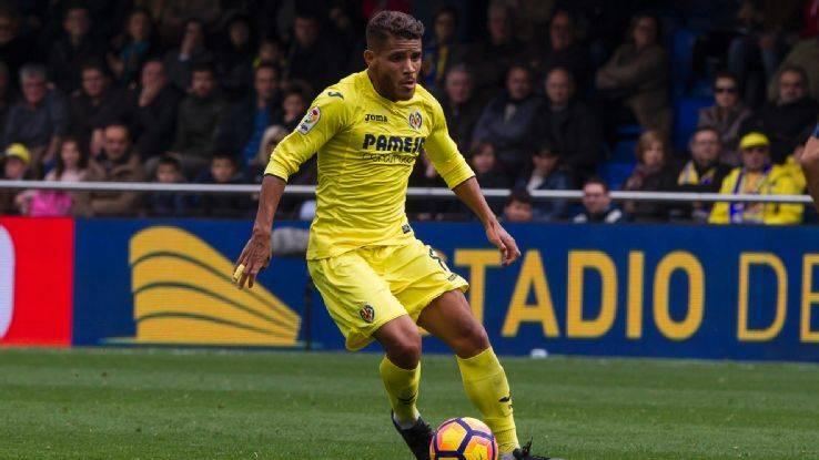 Ponturi pariuri – Villarreal – FC Astana – Europa League