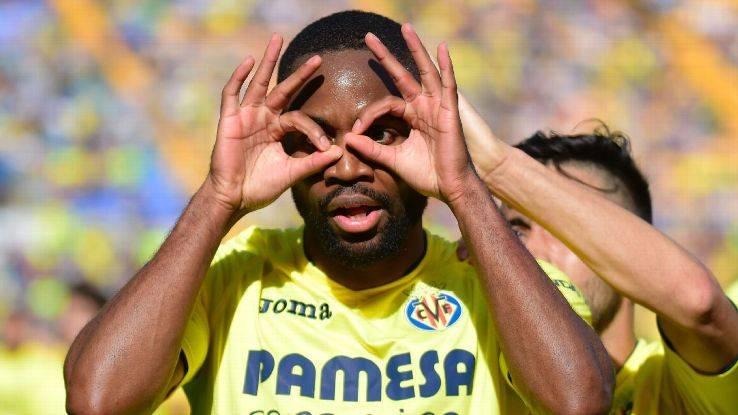 Ponturi pariuri – Villarreal – Espanyol – La Liga