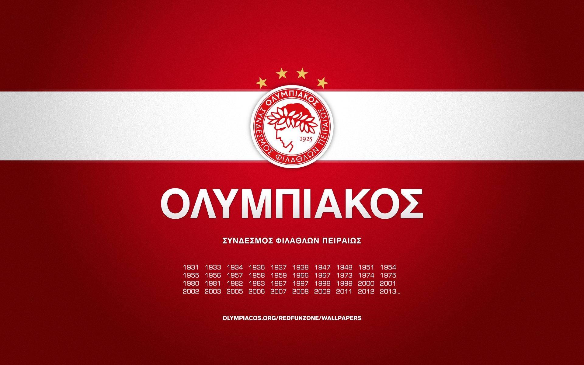 Pariuri speciale – Va pune probleme Olympiakos pe Camp Nou?