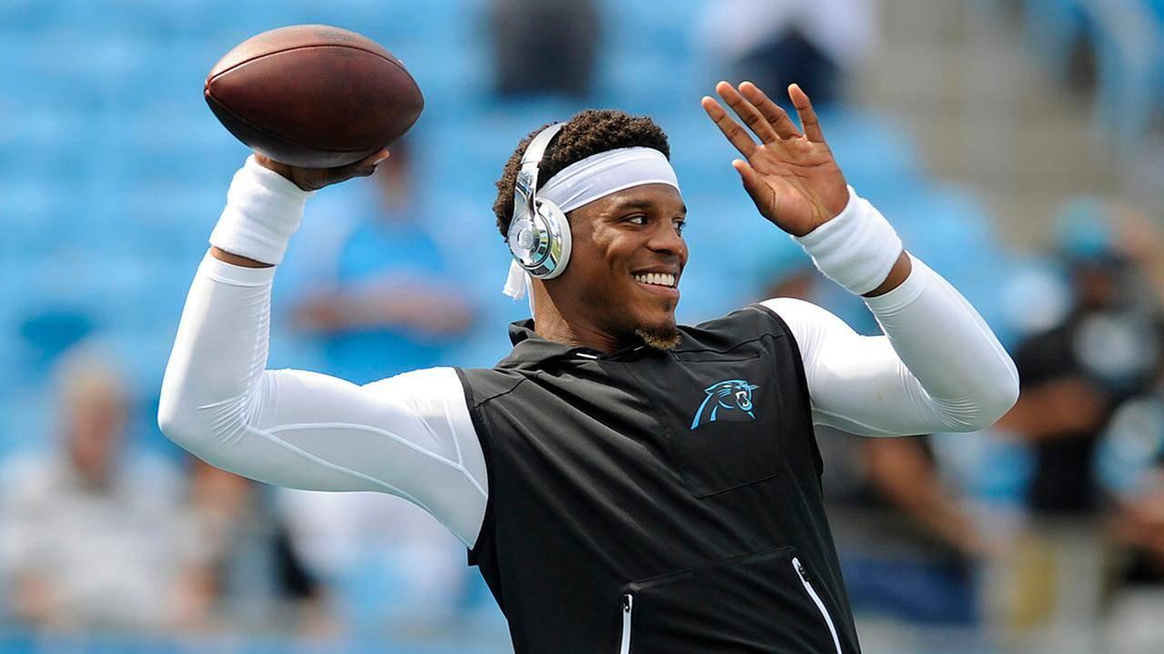 Ponturi NFL: Week 5 din NFL debuteaza in Carolina!