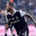 Meciul zilei Besiktas – Basaksehir – Super Lig