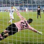 Ponturi fotbal Carpi – Palermo – Serie B