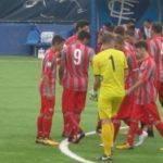 Ponturi fotbal Cremonese – Brescia – Serie B