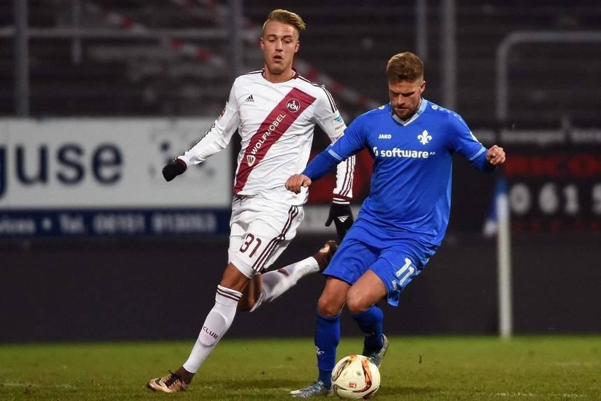 Ponturi fotbal Darmstadt – Nurnberg – Zweite Bundesliga