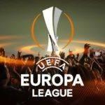 Saisprezecimile Europa League 2018: cotele la pariuri pentru calificare