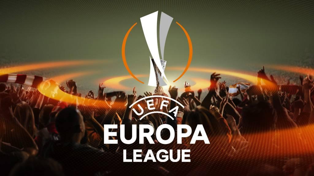 Bilete Pariuri : Madalin mizeaza pe 4 evenimente din europa league !