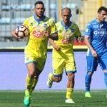 Ponturi fotbal Empoli – Pescara – Serie B