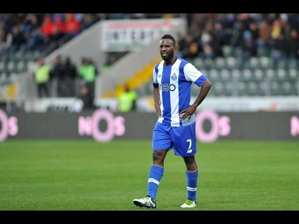 Ponturi fotbal FC Porto – Ferreira – Primeira Liga