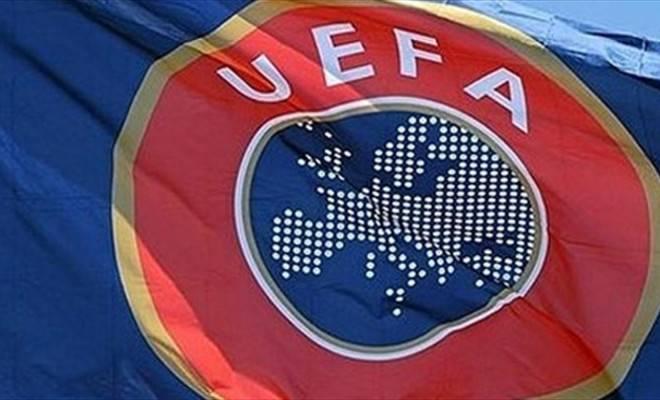 Romania pica in clasamentul coeficientilor UEFA