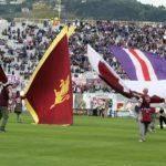 Ponturi fotbal Fiorentina – Torino – Serie A