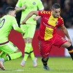 Ponturi Pariuri GA Eagles – Jong Ajax – Eerste Divisie