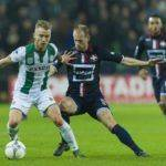 Ponturi fotbal Groningen – Willem II – Eredivisie