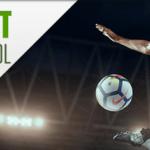 Castiga 10 RON pentru fiecare gol din ligile europene
