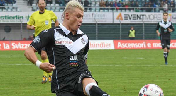 Ponturi fotbal Lugano – Plzen – Europa League