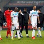 Ponturi fotbal Marseille – Guimaraes – Europa League