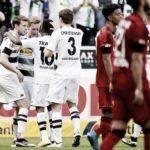 Ponturi fotbal Borussia Monchengladbach – Leverkusen – Bundesliga