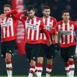 Ponturi fotbal PSV – Heracles – Eredivisie
