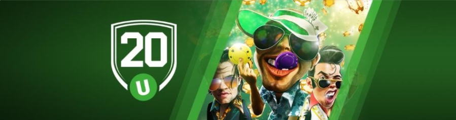 Castiga un bilet de poker la Unibet Open Bucuresti