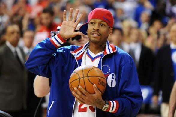 Ponturi NBA – Philadelphia 76ers trebuie sa recupereze terenul pierdut