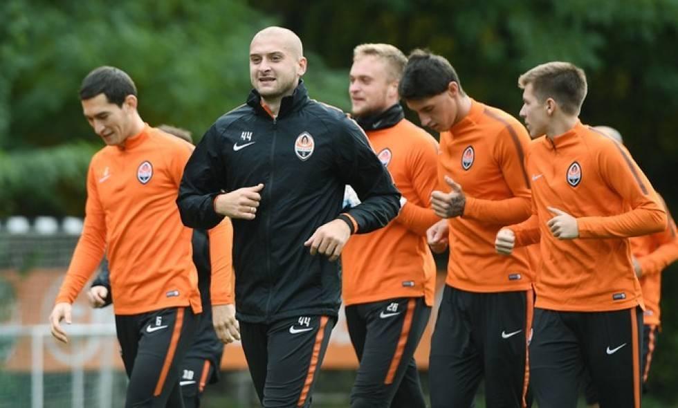 Ponturi fotbal Shakhtar – Dynamo Kiev – Premier League