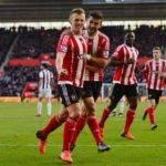 Ponturi fotbal Southampton – West Brom – Premier League