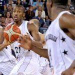 U-BT Cluj-Napoca invinge la debutul in FIBA Europe Cup