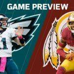 Ponturi NFL: derby de divizie in Monday Night Football!