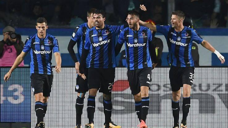 Ponturi fotbal – Atalanta – Apollon Limassol – Europa League