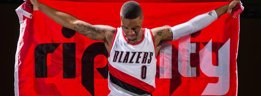 Ponturi NBA: produc Clippers surpriza in Portland?