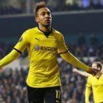 APOEL Nicosia - Borussia Dortmund