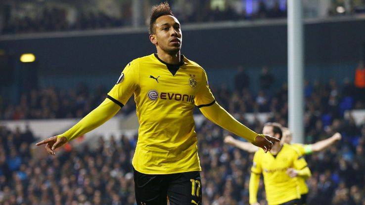 Ponturi fotbal – APOEL Nicosia – Borussia Dortmund – Champions League