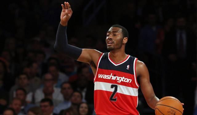 Ponturi NBA: cota 2 e formata din 2 echipe neinvinse!