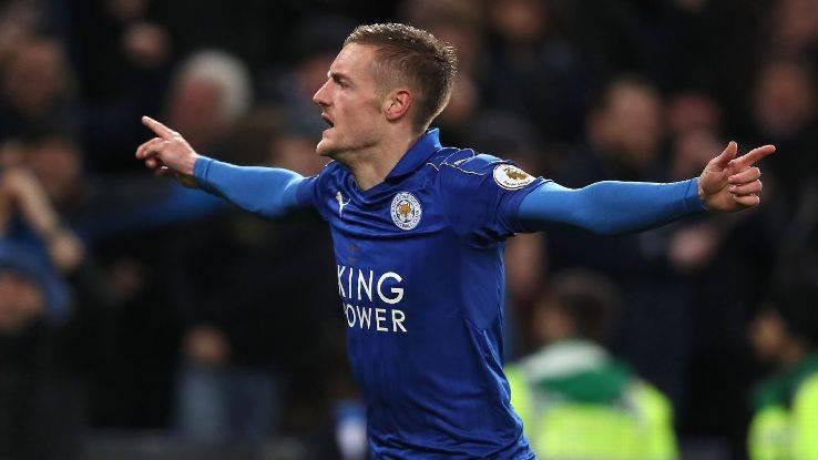 Ponturi pariuri – Leicester – West Brom – Premier League