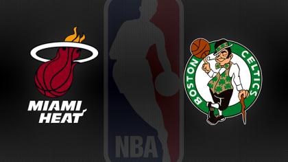Ponturi NBA: pariul zilei vine din Florida!