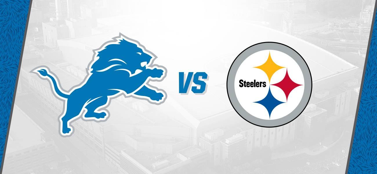 Ponturi NFL: Sunday Night Football propune un meci spectaculos!