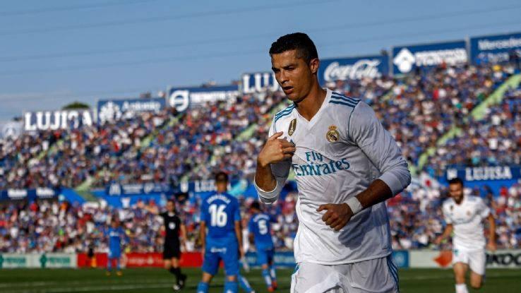 Ponturi fotbal – Real Madrid – Tottenham – Champions League