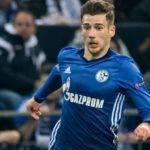 Schalke - Mainz