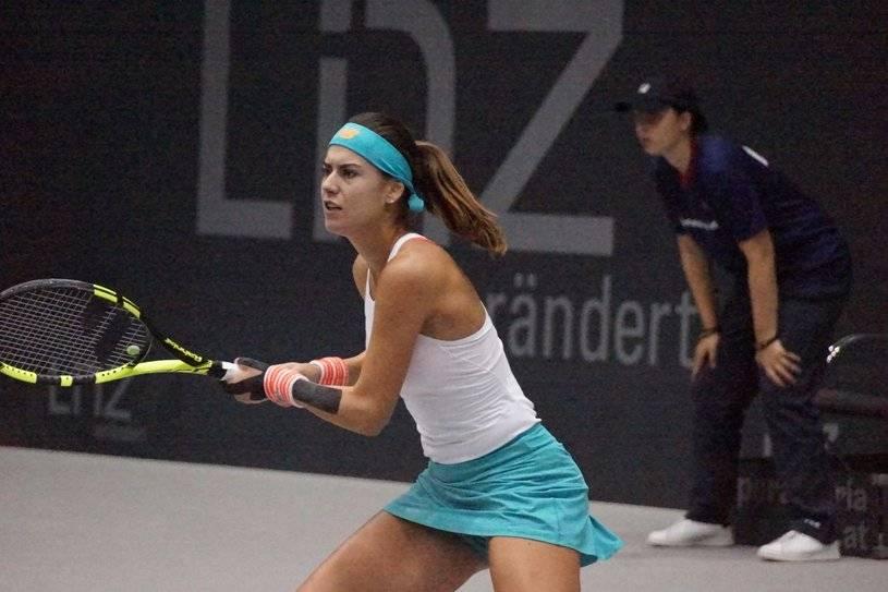 Bilete Pariuri : Un jucator a castigat o suma importanta cu evenimente din tenis !