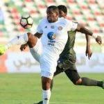 Ponturi Pariuri Al Jazira – Emirates Club – EAU