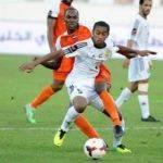 Ponturi Pariuri Al Wasl – Ajman – EAU