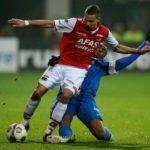 Ponturi fotbal Alkmaar – Twente – Eredivisie